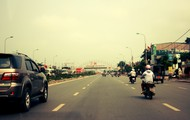 National Highway No 32