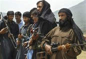 3 aspects behind our conflict with militant Islamic groups in Afghanistan and Pakistan.