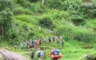 Kokoda Trekkers