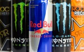 our shop sells the best energy drinks in the country