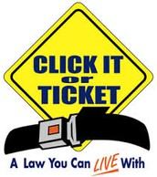 Wanna click it or ticket?