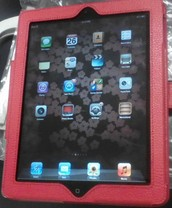 How to have a successful iPad Program