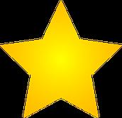 Papa Noel's Star