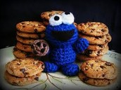 Cookies.....