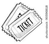 Buy Raffle Tickets
