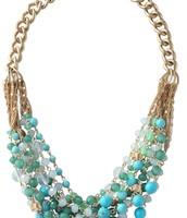 Maldives Necklace $45
