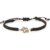 Sidewinder Bracelet $5