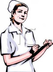 Medication Assistant Classes for 2015-16 School Year