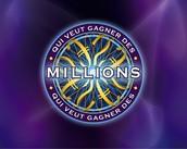 Voulez-vous gagner un million d'euros?