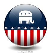 button/ republican party