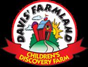 Davis Farmland