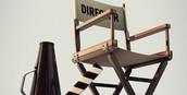 1st Choice: Directors