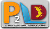 P2LD.... Required Summer Professional Development for Teachers