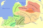 Balto-Slavic
