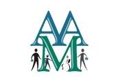 The Allan A Martin App...