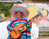 Mexican Culture - what is life like in Mexico, what is the quality of life like?