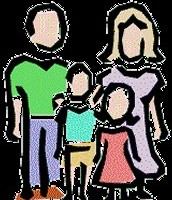 Parents role