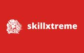 SKILLXTREME