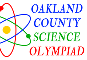 Oakland County Science Olympiad