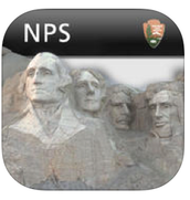 Virtual Tour of Mount Rushmore