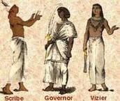 Viziers