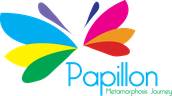 Papillon (Butterfly) Personal Effectiveness PowerCamp