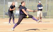 Learn the skills and drills necessary to improve your softball game!