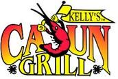 Karlys Cajun Grill