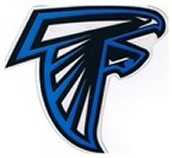 Foothill Falcons!!!