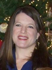 Stephanie Cross