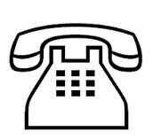 התקשרות