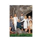 Launch of the all new Arbonne brochure