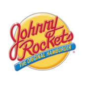 Lunch:  Optional at Johnny Rockets