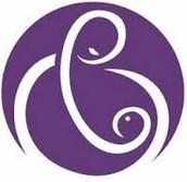 Postpartum Health Alliance