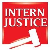 Intern Justice