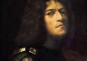Giorgione Biography