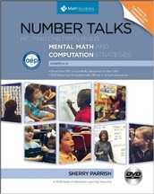 Helping Children Build Mental Math and Computation Strategies
