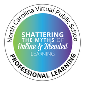 Shattering the Myths of Online & Blended Learning