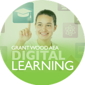 Grant Wood Digital Learning Team