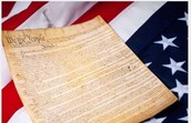 The addional amendment
