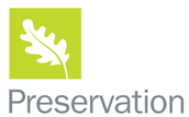 Preservation and Replacement