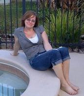 Susan Montmarquette