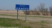 Entrar Witchita Kansas