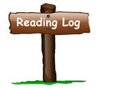 Summer Reading Logs Due 9/9