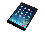 You also get a free ipad mini with a purchase of $300 or more