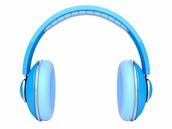 Headphones!