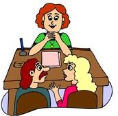Parents Teachers Conferences