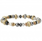 Moxie bracelet