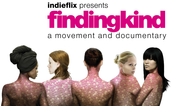 findingkind Documentary