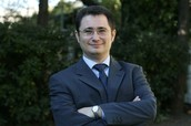 Profesores - Diego Vicente